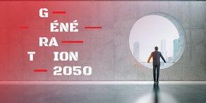 Génération 2050