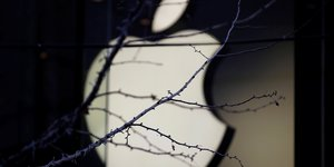 Apple va modifier ses iphone apres la victoire de qualcomm en chine
