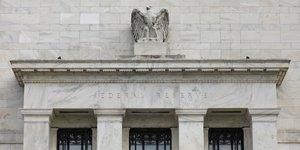 Fed: appel a la patience dans le cycle de hausse des taux