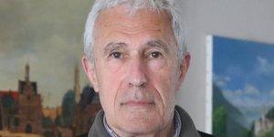 Francis Sorin