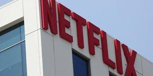 Netflix en lice pour les oscars avec roma