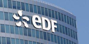 Edf, radio france, bobigny, gobelins epingles par la cour des comptes