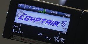 Crash d'egyptair: l'airbus a320 n'aurait pas du decoller