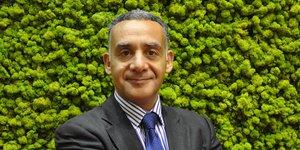 Christophe Doukhi-de Boissoudy, Novamont, Club Bio-plastiques