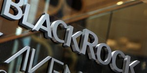 Blackrock se retire du plan de sauvetage de carige