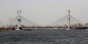 pont eypte