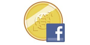 Facebook Coin Credits