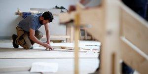 France: difficile mise en route de la reforme de la formation professionnelle