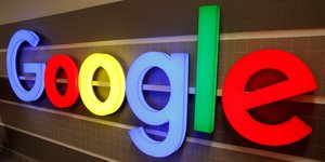 L'ue devrait infliger une amende a google la semaine prochaine