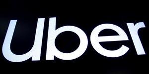 Uber se lance a hambourg, sa sixieme ville en allemagne
