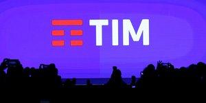 Telecom italia ne vendrait tim brasil qu'en cas de tres bonne offre