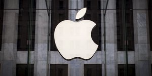 Apple va arreter itunes et accroitre les programmes pour mac