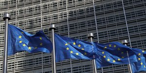 Brexit: le scenario du no-deal devient central, estime paris