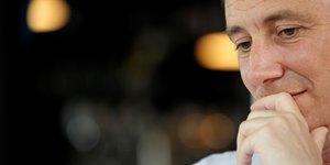 France: griveaux convaincu d'un rassemblement, villani ira jusqu'au bout