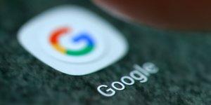 Google somme de supprimer une application utilisee par les independantistes catalans