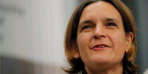 Esther Duflo, prix Nobel d'Economie 2019