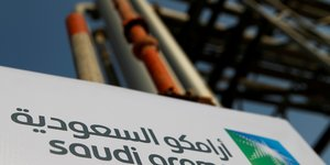 Saudi aramco donne le coup d'envoi de son introduction en bourse