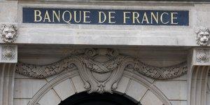 La banque de france ouvre une implantation a singapour