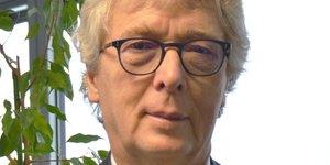 Pascal Auzannet, Ixxi