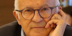 Francois Dubet