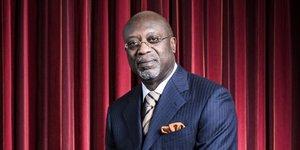 Papa Demba Thiam