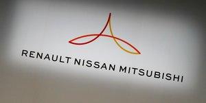 L'alliance renault-nissan se reorganise pour tenter de se relancer