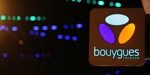 Bouygues telecom separe les fonctions de president et de dg