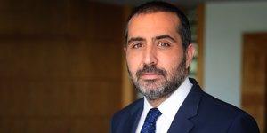Alaoui 2020