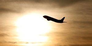 Des sites de voyage s'adaptent a l'immobilisation du 737 max