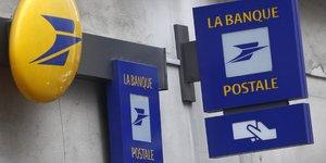 Remy weber quitte la banque postale sur fond de divergences sur cnp assurances