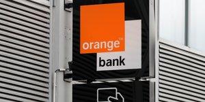 Stephane vallois, ex-credit agricole, nomme n°2 d'orange bank