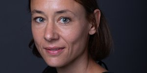 Isabelle Méjean, économiste, professeur à l'École polytechnique, lauréate du prix Meilleur jeune économiste 2020 (décerné par le journal Le Monde et par le Cercle des Économistes), et spécialiste du commerce extérieur