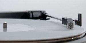 Créer et presser ses propres vinyles !