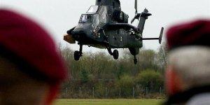 Le Tigre d'Eurocopter