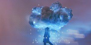 cloud act, H318-p.7, informatique, données, data, droits, GAFA,