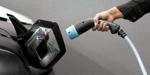 La filiere automobile espere un plan marshall a 17,5 milliards d'euros, rapporte le figaro