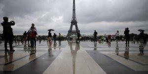 Assises du tourisme en France, première destination mondiale