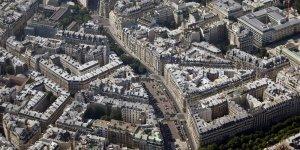 Pas de rebond en vue dans l'immobilier ancien, selon la FNAIM