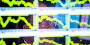 Pour doper la croissance, la CE veut relancer la titrisation