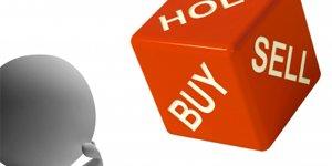 Qu'est ce que le trading Intraday ?