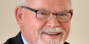Peter Olesen, Président de l'EIT