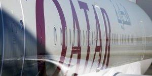 Qatar airways veut une consommation reduite pour l'a380neo