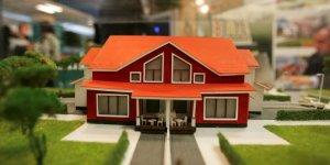 Les ventes de logements neufs en hausse au 1er trimestre