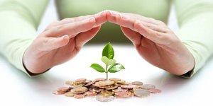 Financement levés des fonds startup