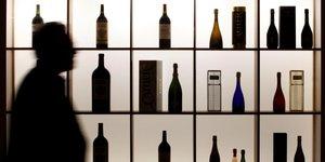 La loi sur la publicite pour l'alcool assouplie