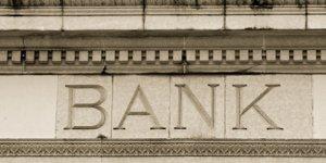 Politique monétaire Hawkish VS politique monétaire Dovish