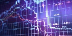 Les principaux indicateurs macroéconomiques du forex