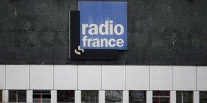 Hausse d'un euro de la redevance audiovisuelle en 2016