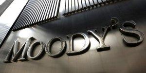 Moody's abaisse la note souveraine de la france a aa2