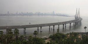Inde - émissions de CO2